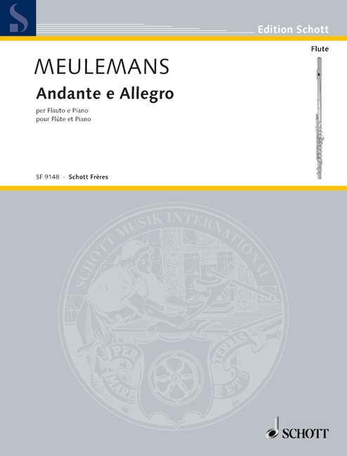 Andante-and-Allegro-Meulemans-Arthur-flute-and-piano-9790543502222